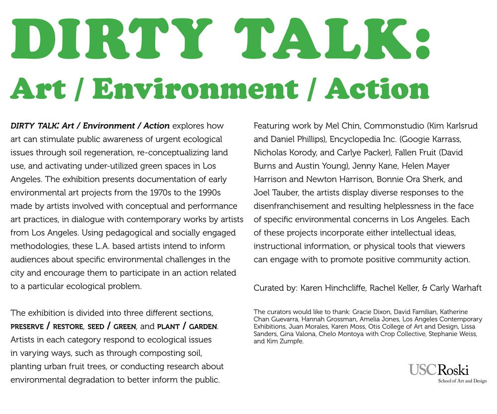 USC-Dirty-Talk-Text-2016.jpg