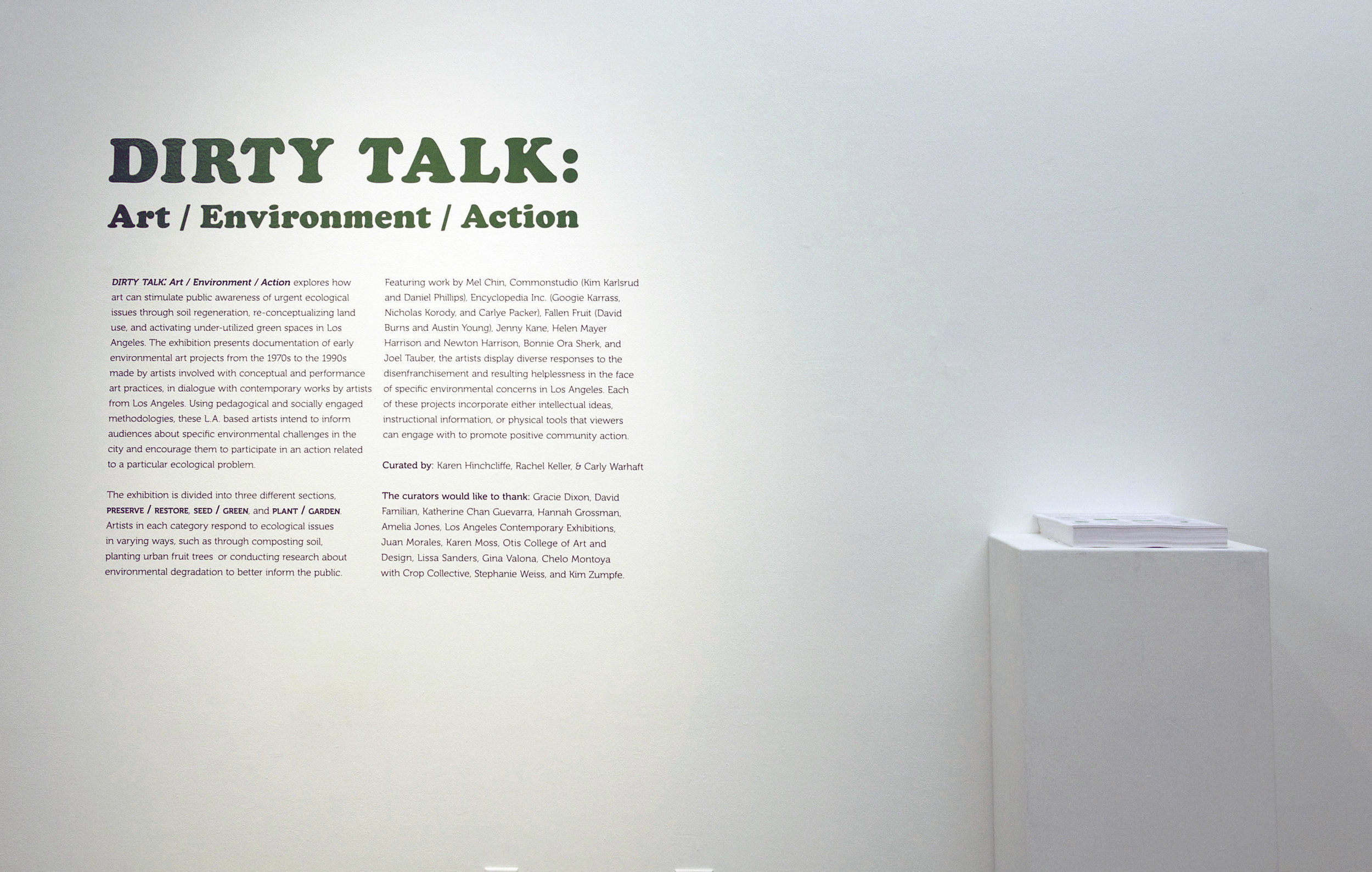 Dirty Talk_Wall Intro Text_LR.jpg
