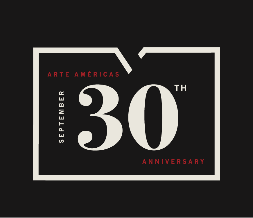 Americas_Logo-01.png