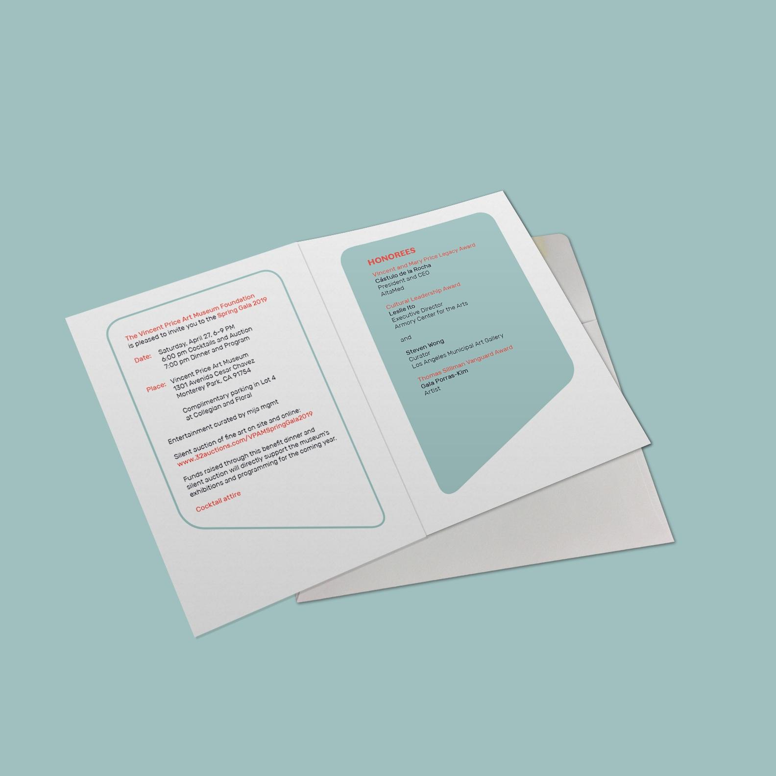 INVITATION-Mockup_VPAM-GALA-2019-Inside.png