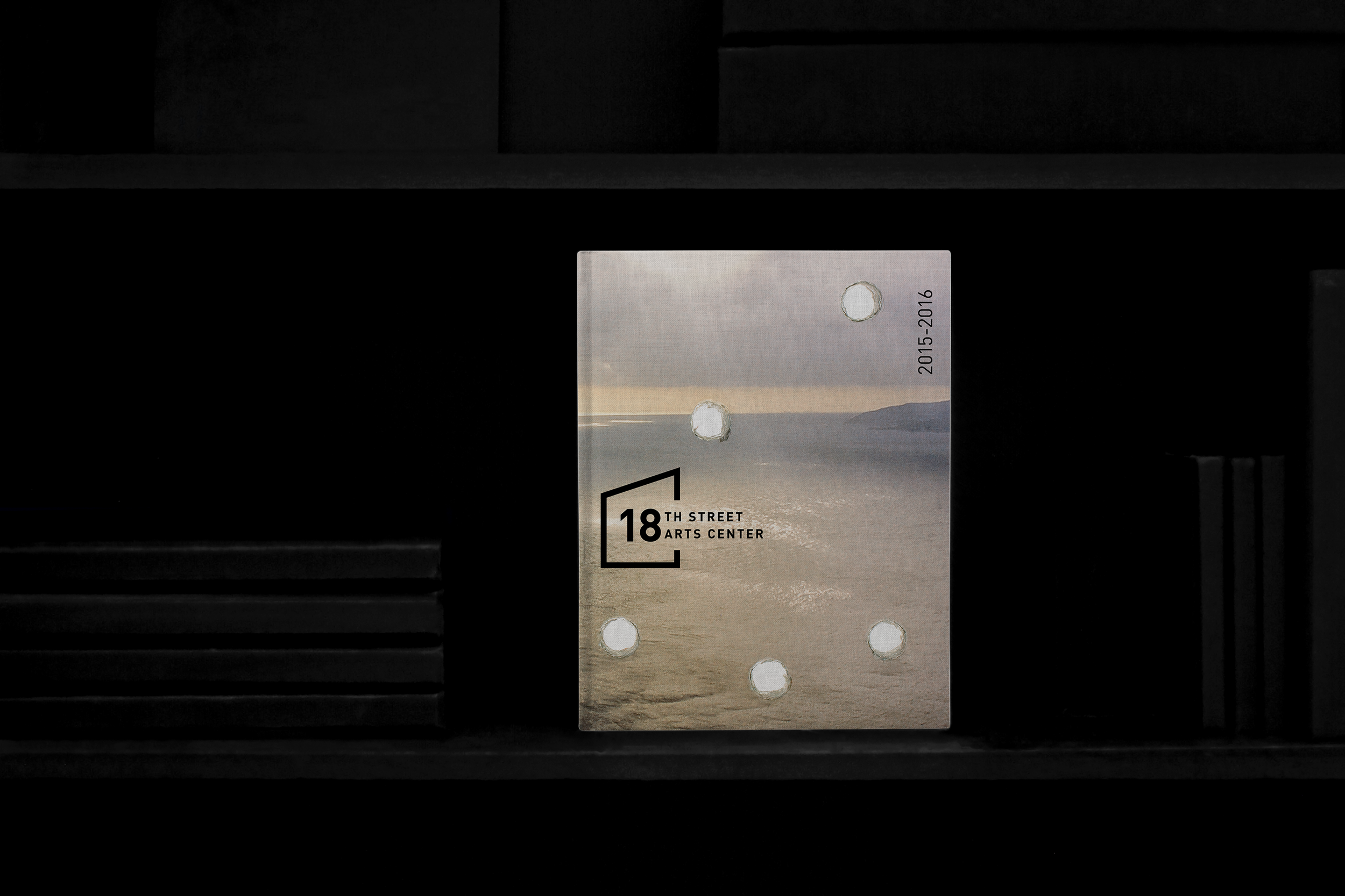 Book Cover Mockup_18thStreet-rev01_FRONT.png