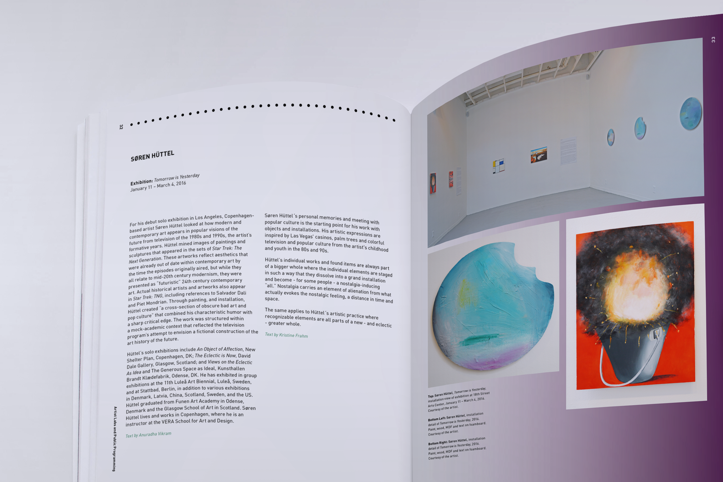 Magazine PSD Mockup_18thStreetArtCenter-cropped-in.png