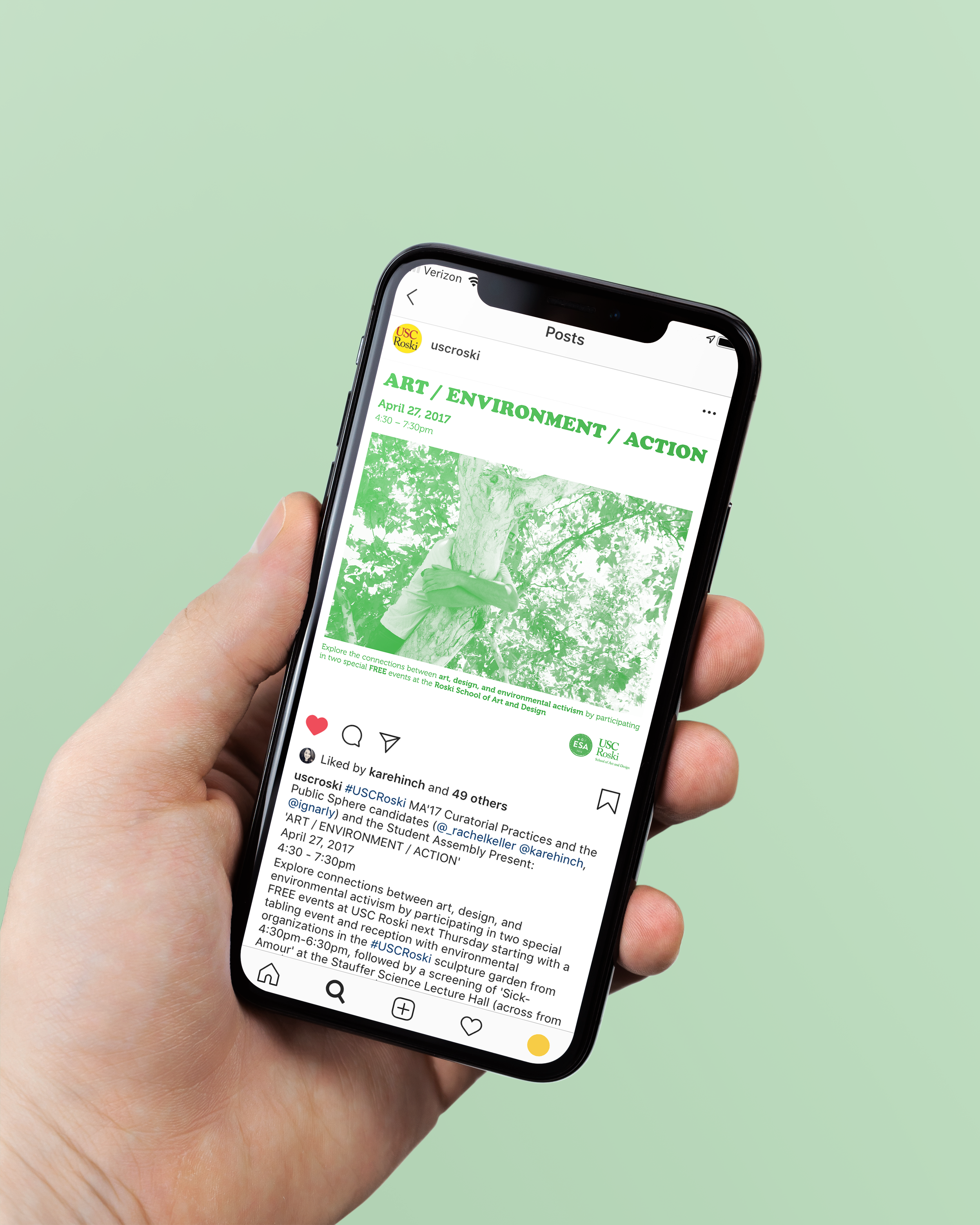 Iphone X in Hand Mockup_sick-amour.png