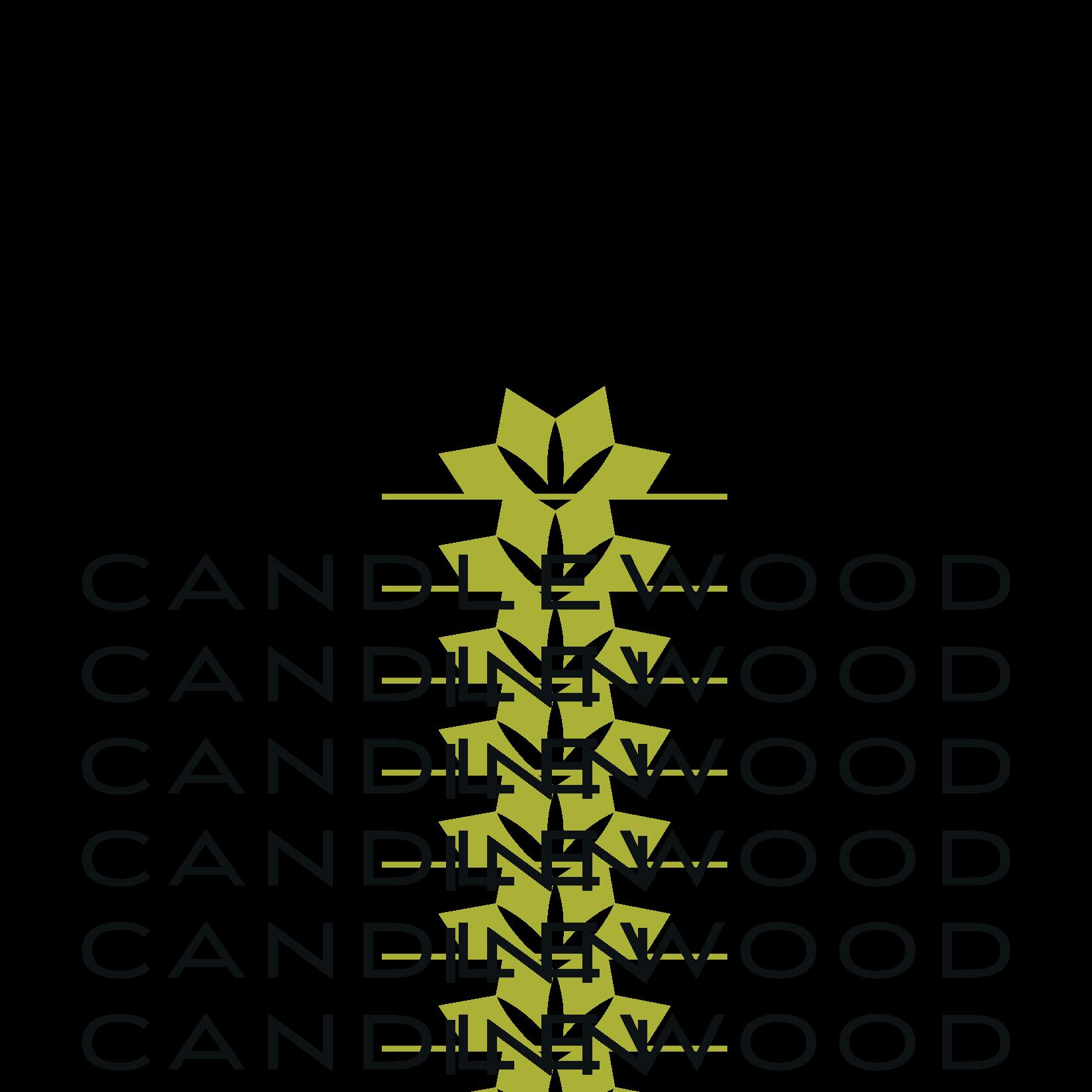 The Candlewood Inn