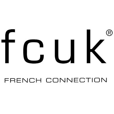 FCUK-Logo.png