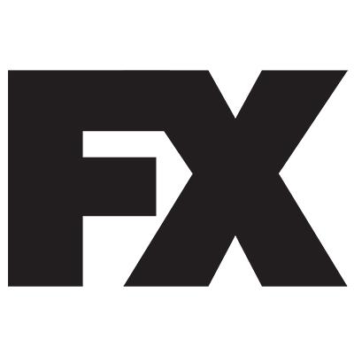 fx-logo.jpg