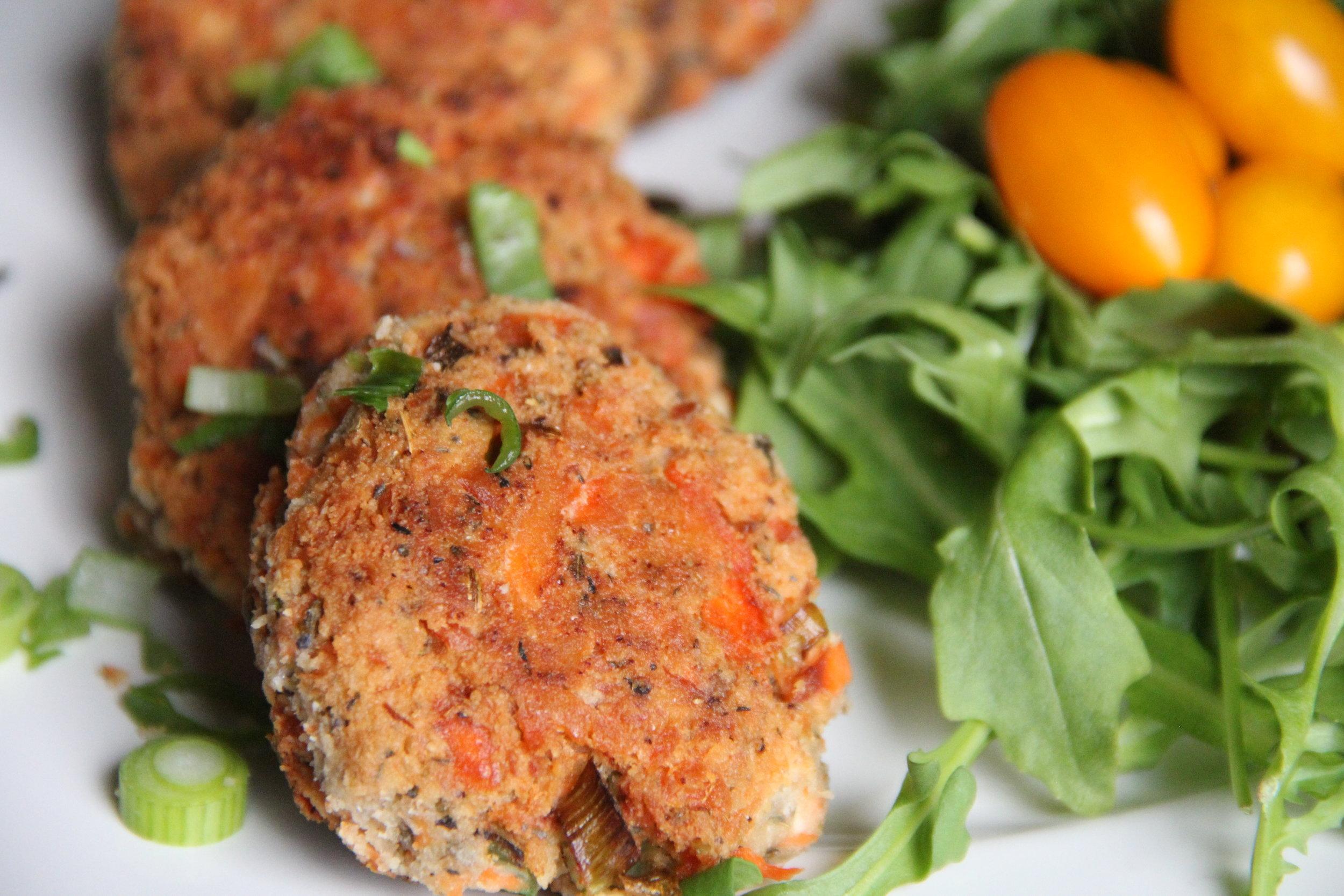 salmon croquettes 2