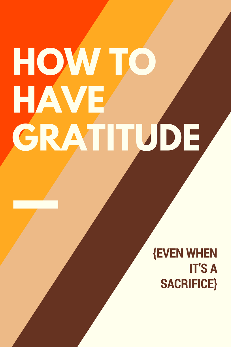 how to have gratitude.png