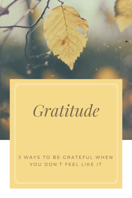 3 ways to be grateful.png