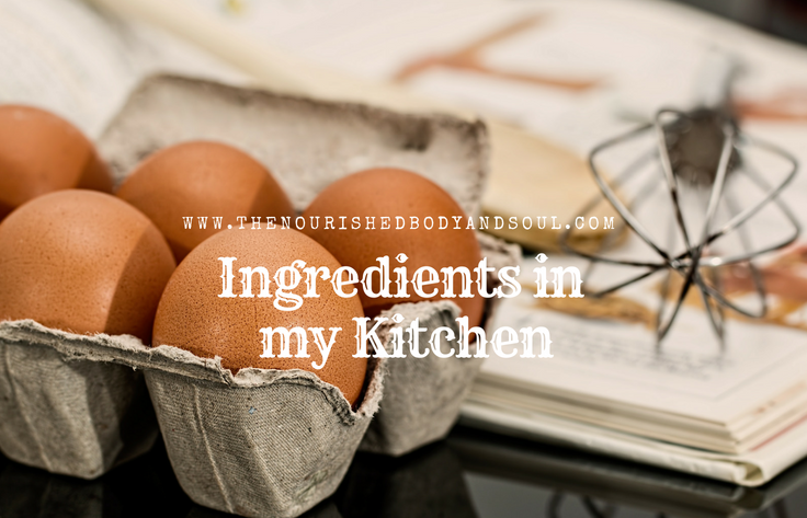 Ingredients in my Kitchen.png