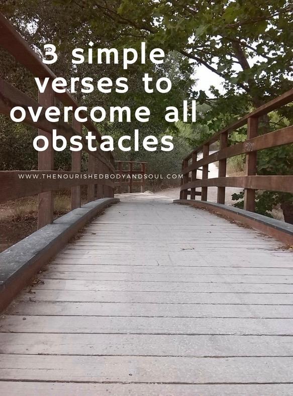 3 simple verses image.jpg