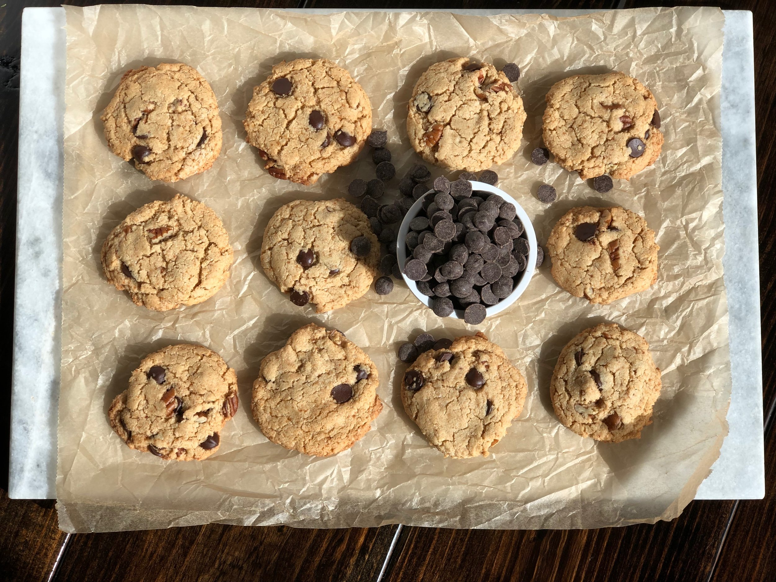 maplepecanchocchipcookies.jpg