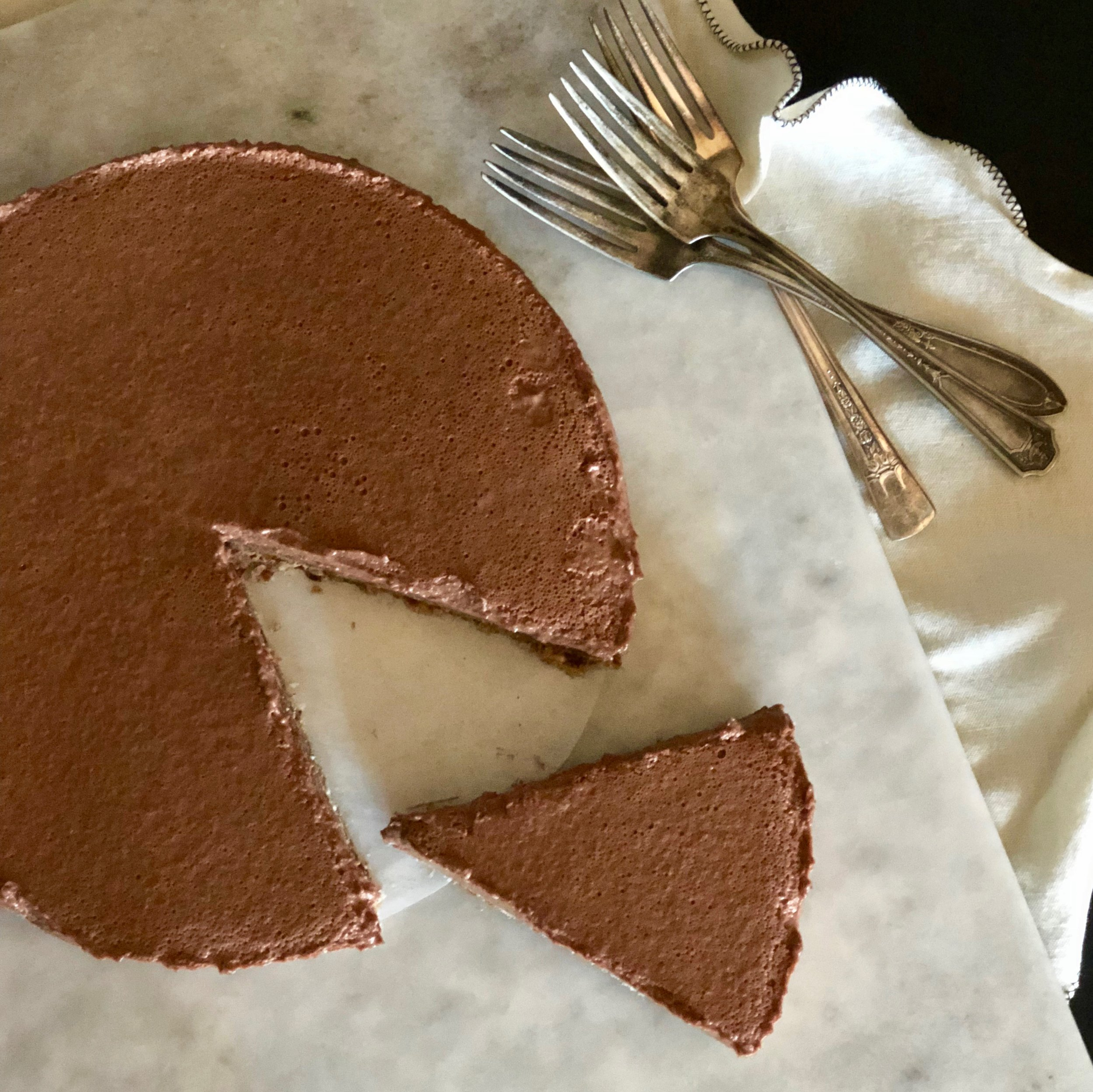 chocolate tart 3.jpg