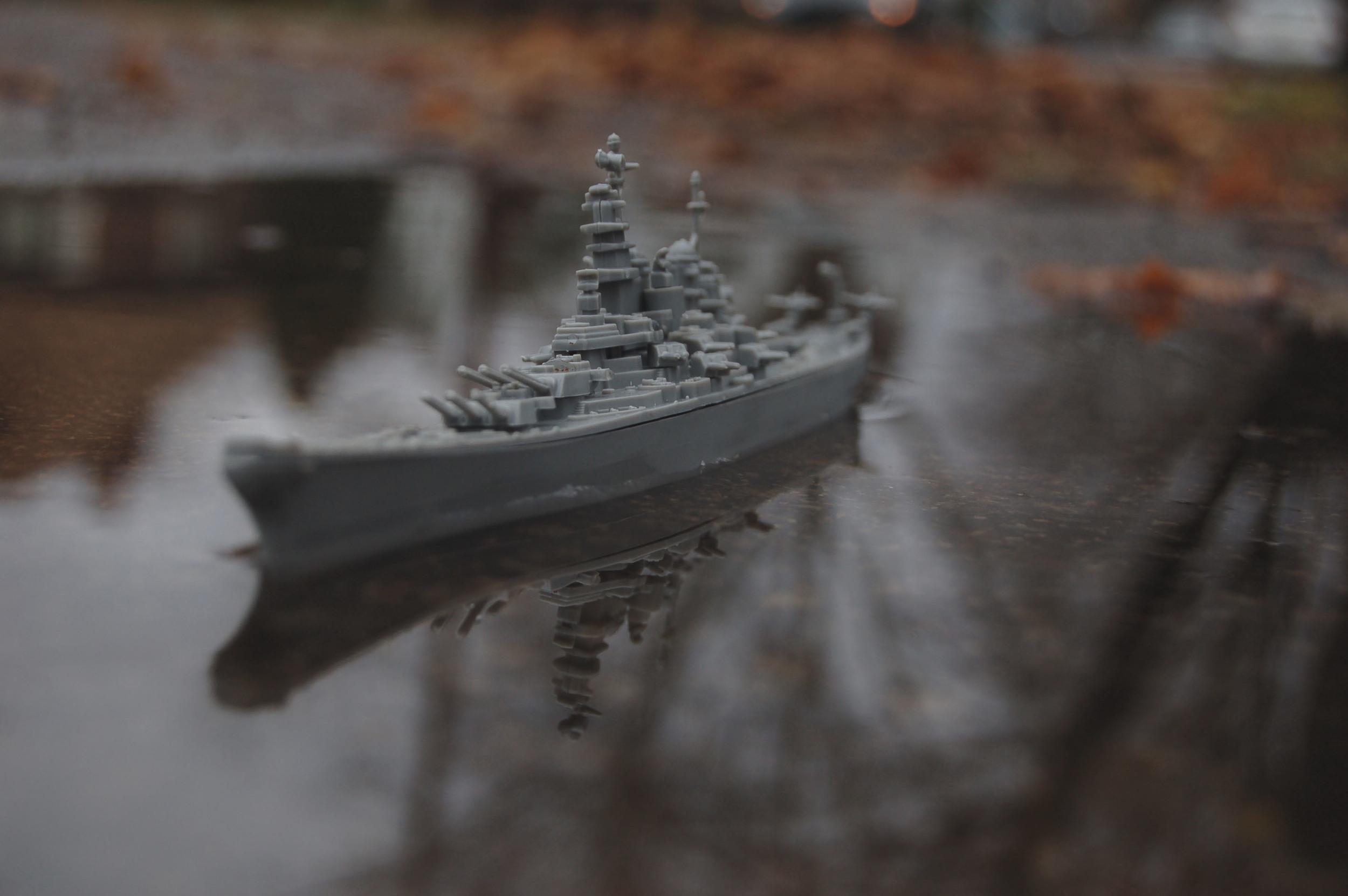 safe harbor 9.JPG