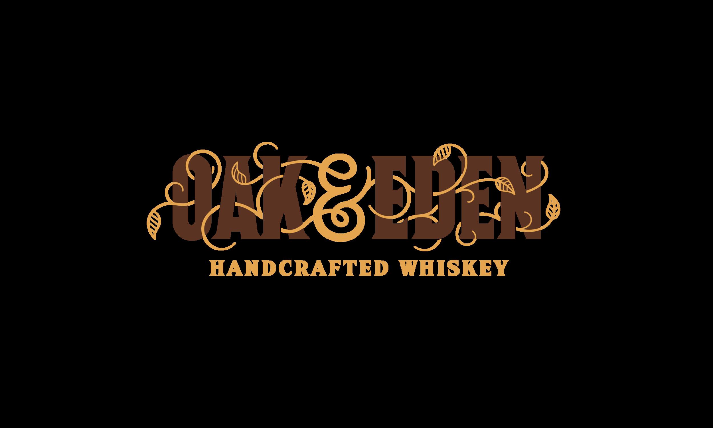 WDCo-Logos-Oak&Eden.png