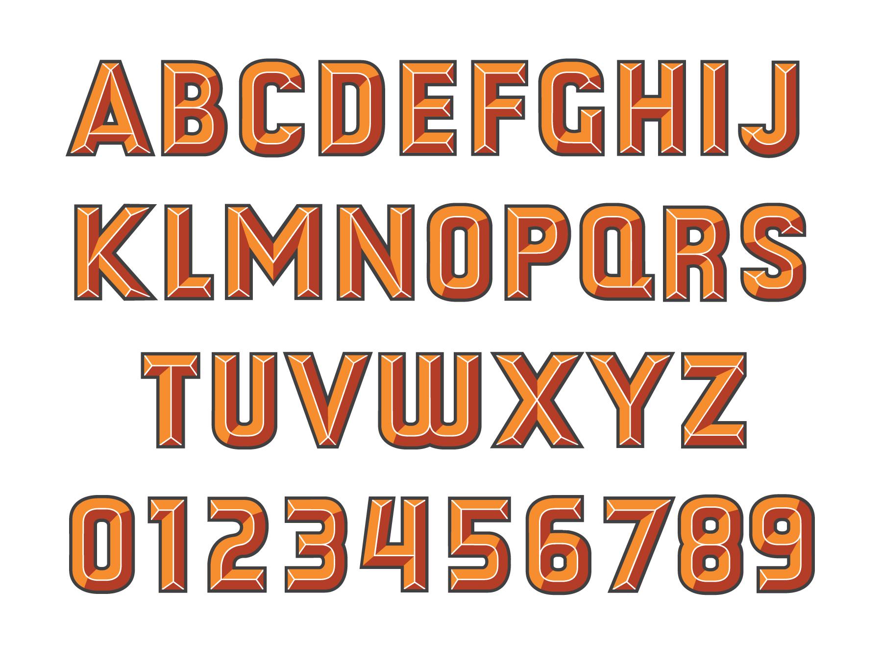 Custom-Typeface.jpg