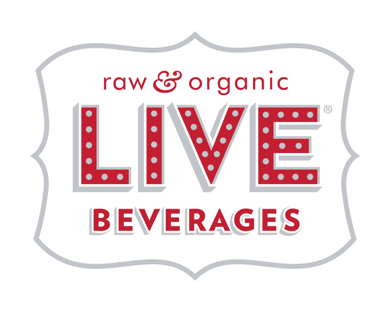 Live-Logo-Beverages-LOWRES.png