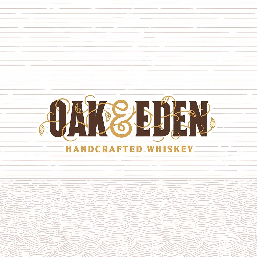 Hover-Logos-Oak&Eden.jpg