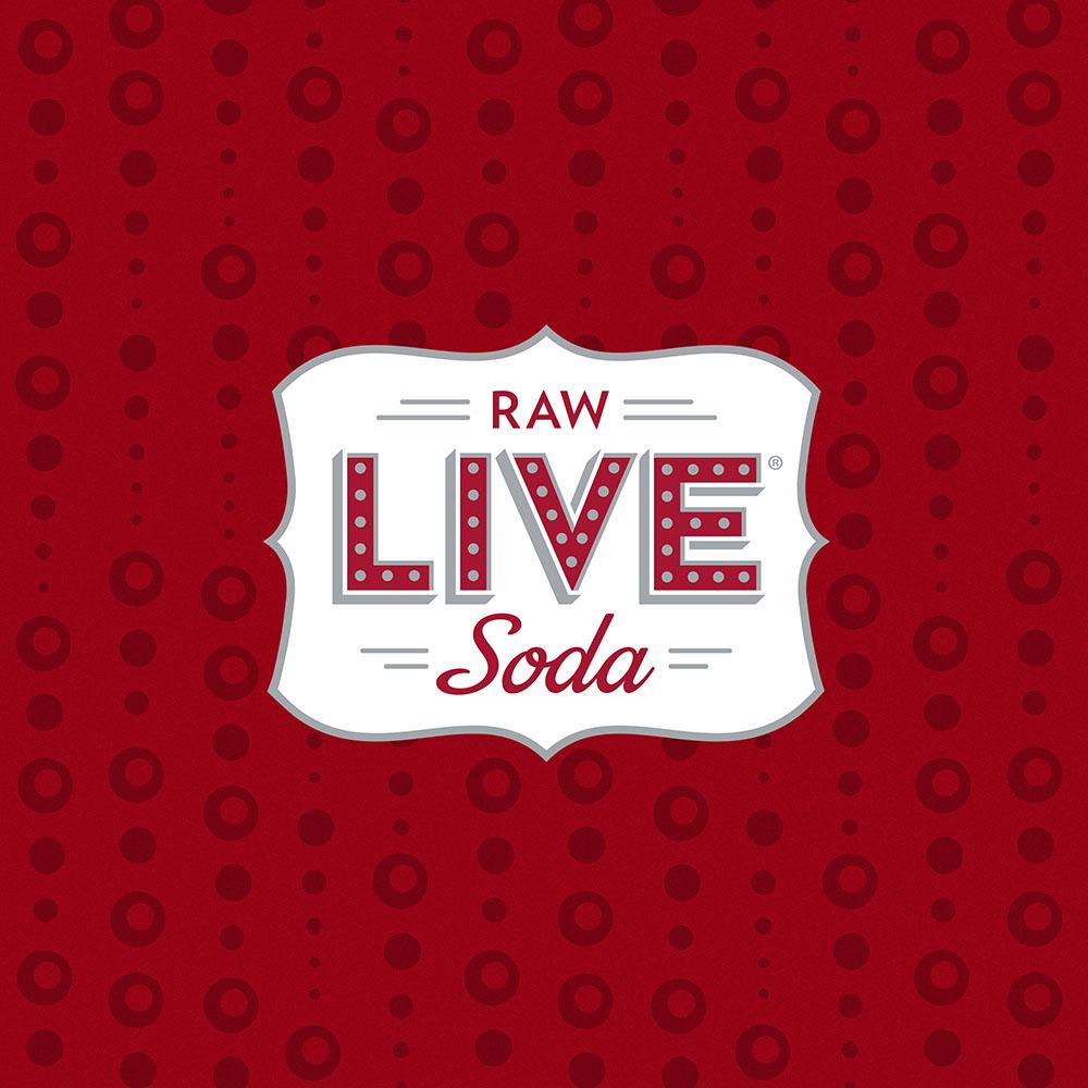 Hover-Logos-Live.jpg