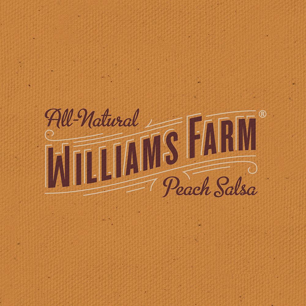 Hover-Logos-WilliamsFarm.jpg