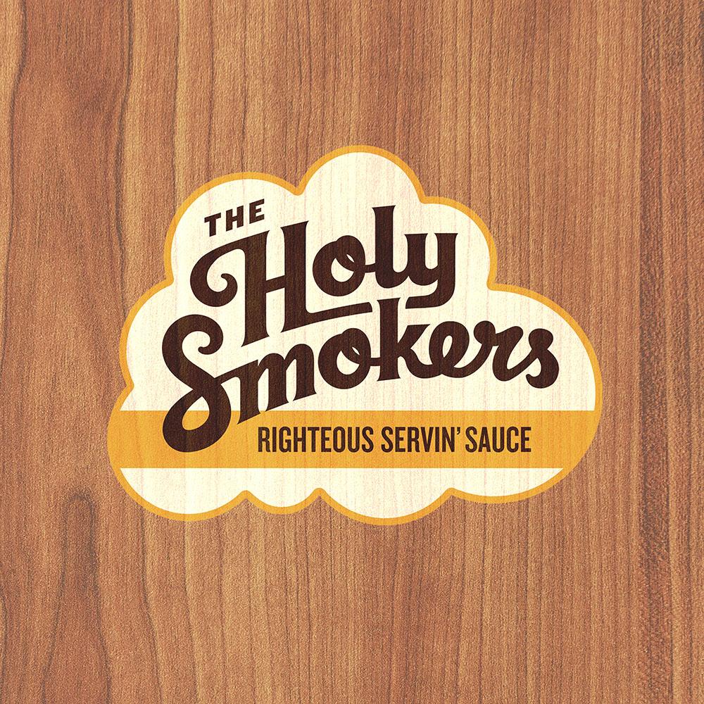 Hover-Logos-HolySmokers.jpg