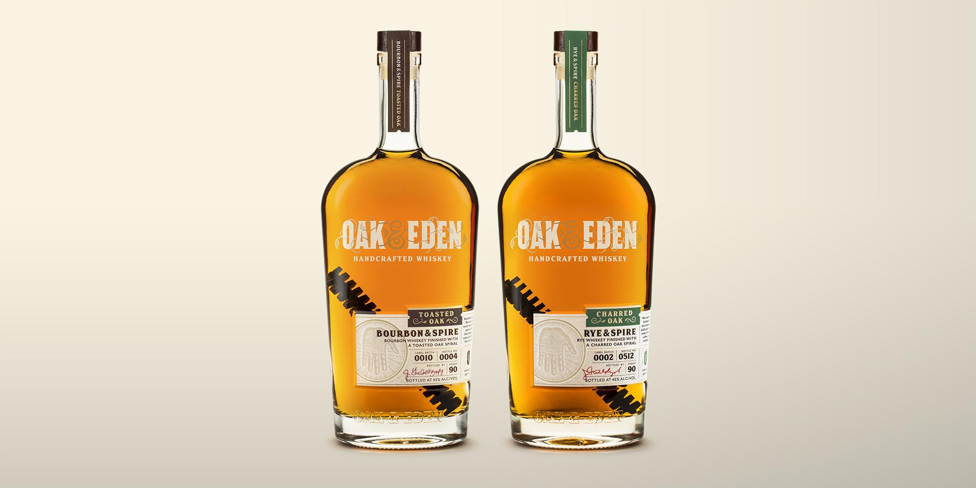 Oak&Eden_18-05-29-SM.jpg
