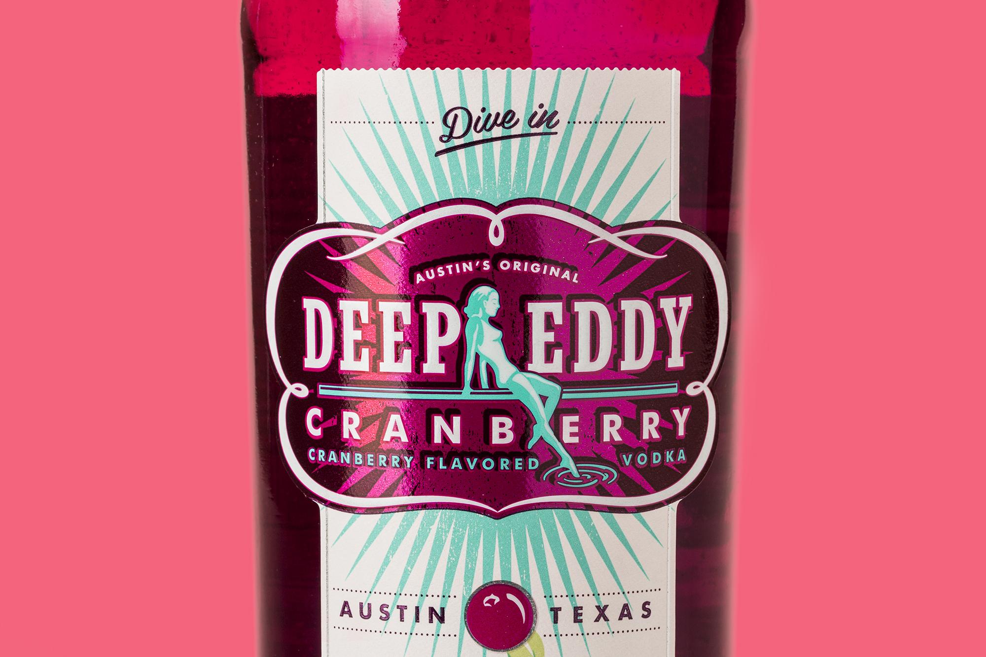 DeepEddy-Cranberry-SM.jpg
