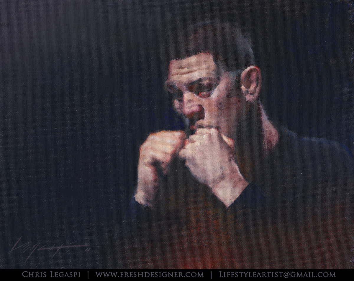nick_diaz_portrait_painting.jpg