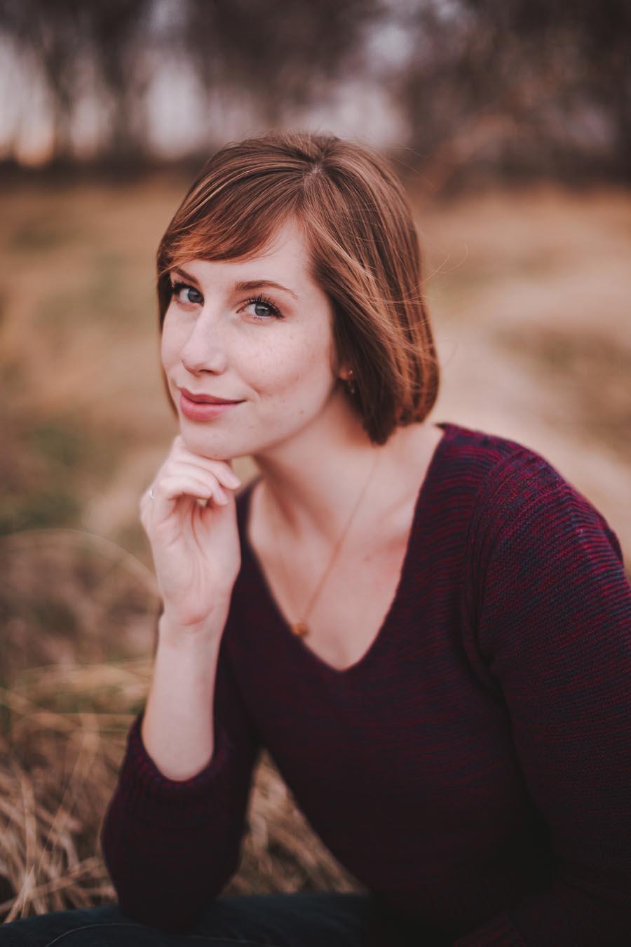 Lauren72.jpg