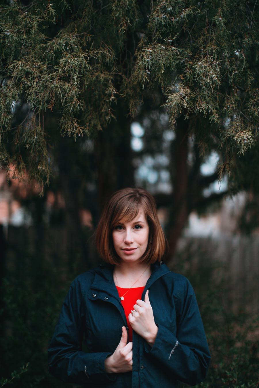 Lauren92.jpg