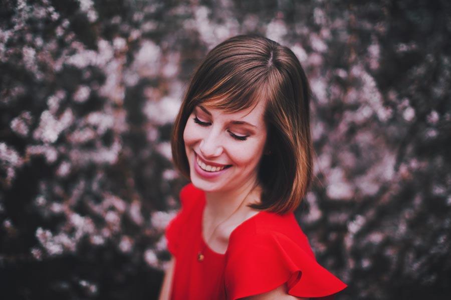 Lauren98.jpg