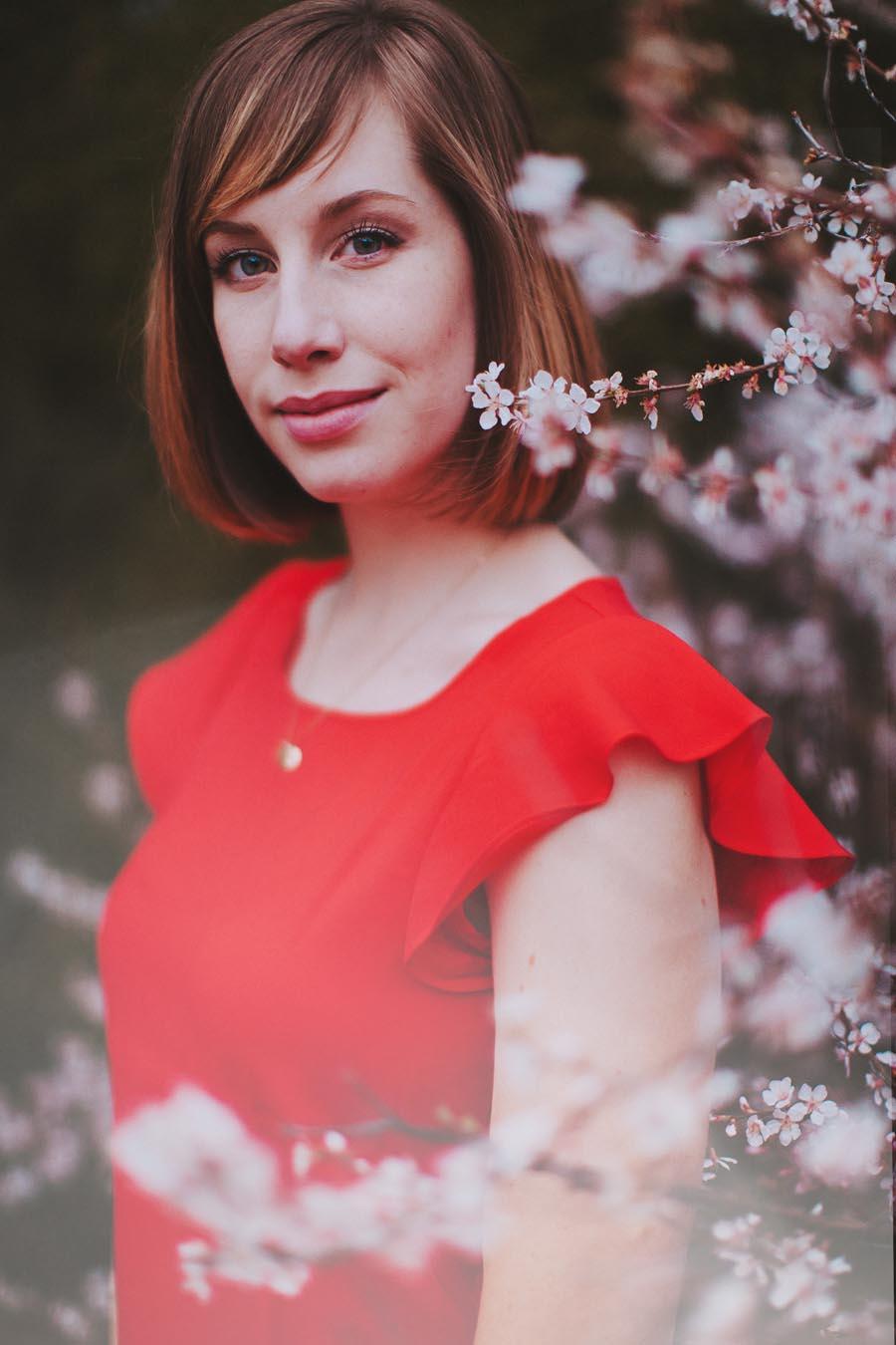 Lauren101.jpg