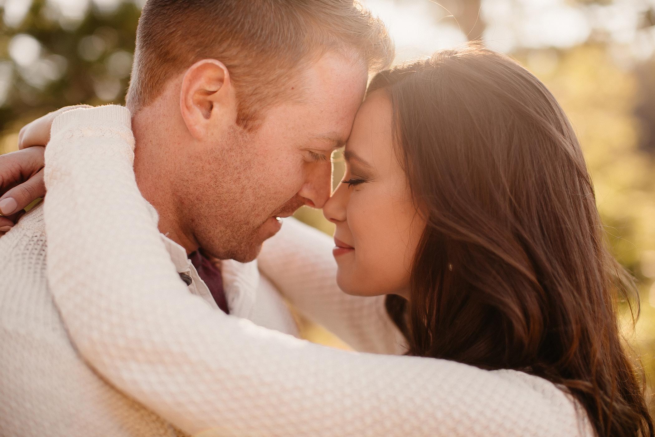 wyoming colorado engagement wedding photographer Liz Osban Photography