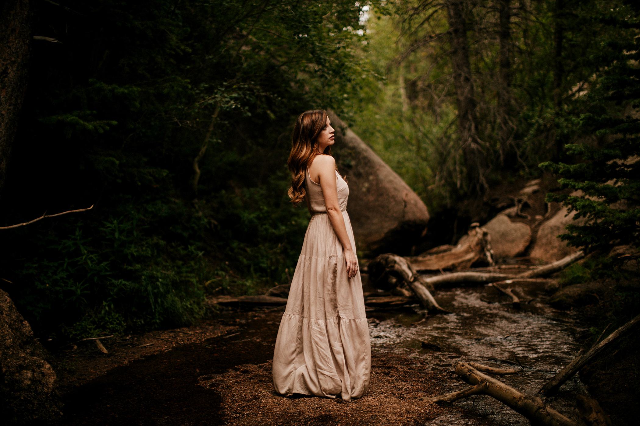 Liz Osban Photography Cheyenne Wyoming Photographer Colorado Photography Estes Park Rocky Mountain National Park Fort Collins Moutains love couple engagement wedding
