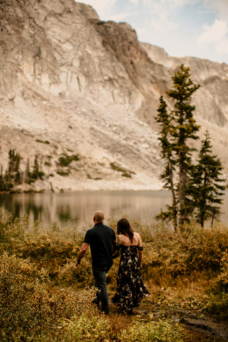 http://www.lizosbanphotography.com/weddings-1/