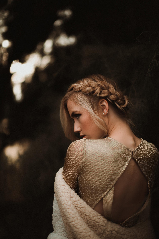 Liz Osban Photography Cheyenne Wyoming Rocky Mountain National Park Colorado Adventure Weddings Elopement Portraits Dreamy