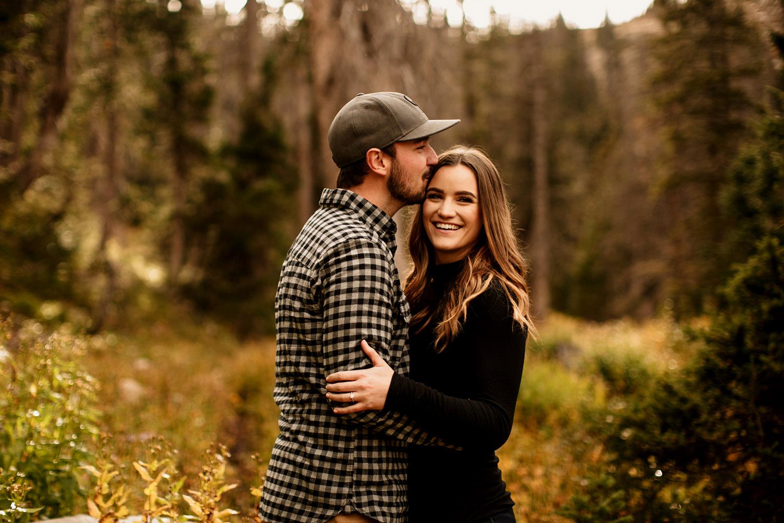 Liz Osban Photography Cheyenne Wyoming Engagement Wedding Photographer couple adventure elopement wedding laramie denver fort collins colorado rocky mountain national park1.jpg