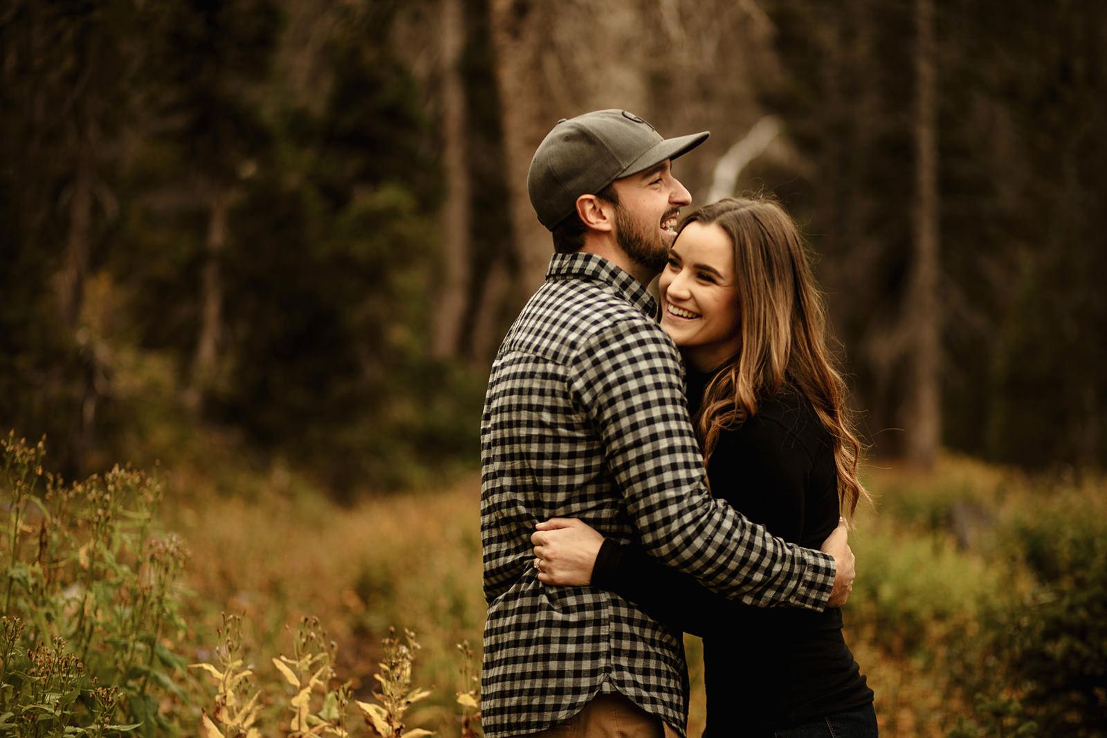 Liz Osban Photography Cheyenne Wyoming Engagement Wedding Photographer couple adventure elopement wedding laramie denver fort collins colorado rocky mountain national park4.jpg