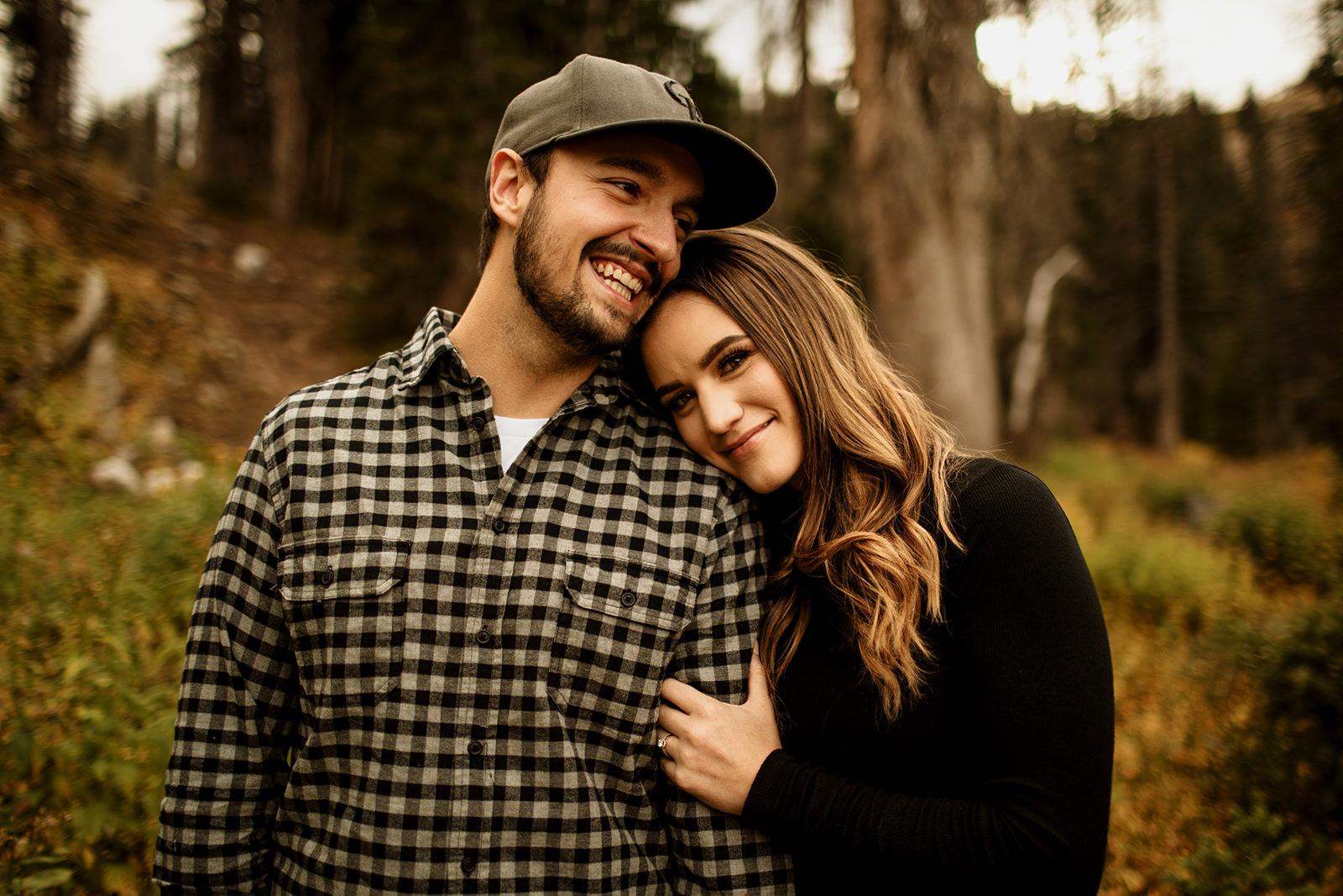 Liz Osban Photography Cheyenne Wyoming Engagement Wedding Photographer couple adventure elopement wedding laramie denver fort collins colorado rocky mountain national park8.jpg