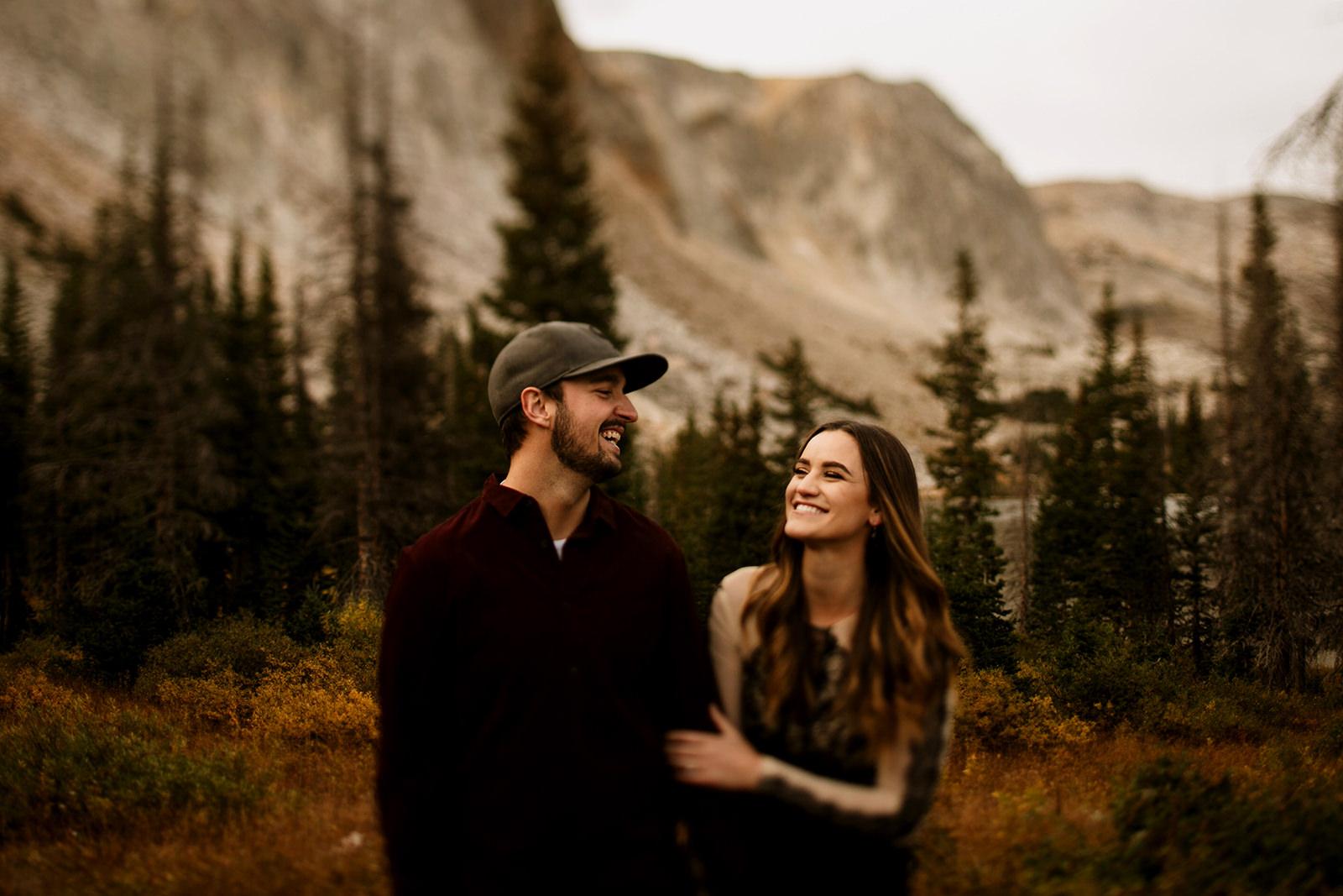 Liz Osban Photography Cheyenne Wyoming Engagement Wedding Photographer couple adventure elopement wedding laramie denver fort collins colorado rocky mountain national park24.jpg