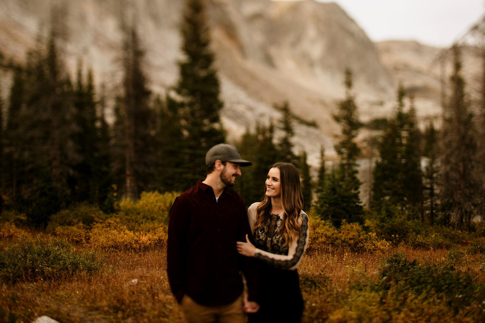 Liz Osban Photography Cheyenne Wyoming Engagement Wedding Photographer couple adventure elopement wedding laramie denver fort collins colorado rocky mountain national park23.jpg