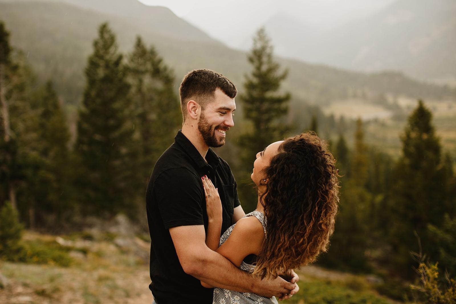 Liz Osban Photography Cheyenne Wyoming Engagement Wedding Photographer couple adventure elopement wedding laramie denver fort collins colorado rocky mountain national park2.jpg