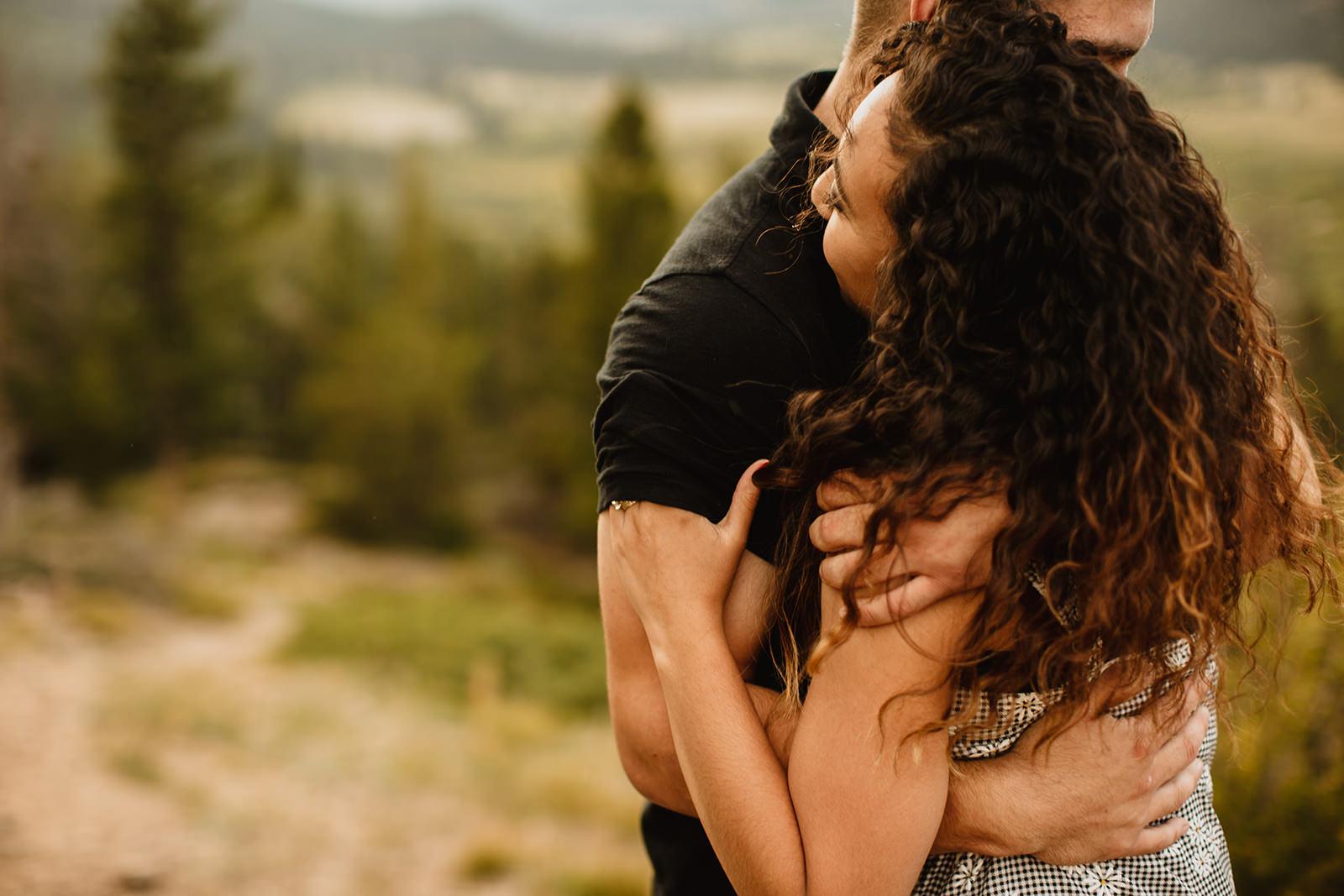 Liz Osban Photography Cheyenne Wyoming Engagement Wedding Photographer couple adventure elopement wedding laramie denver fort collins colorado rocky mountain national park12.jpg