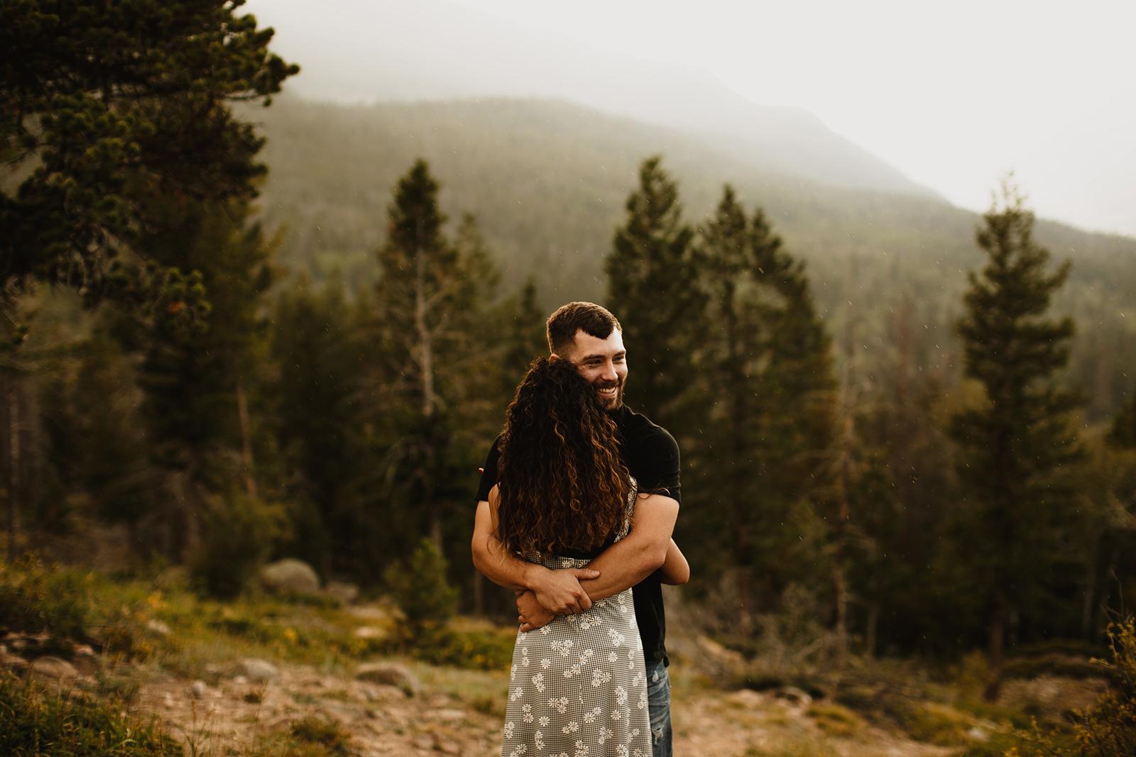 Liz Osban Photography Cheyenne Wyoming Engagement Wedding Photographer couple adventure elopement wedding laramie denver fort collins colorado rocky mountain national park13.jpg