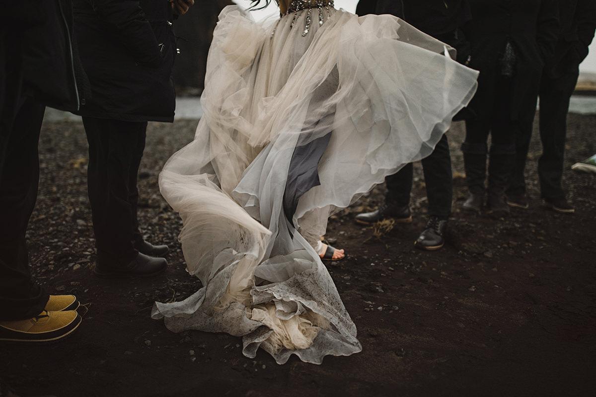 gabe mcclintock photography iceland elopement wedding couple love photographer photography engaged engagement couples elope berta evening gown fall gray grey wedding dress liz and jarret32.JPG