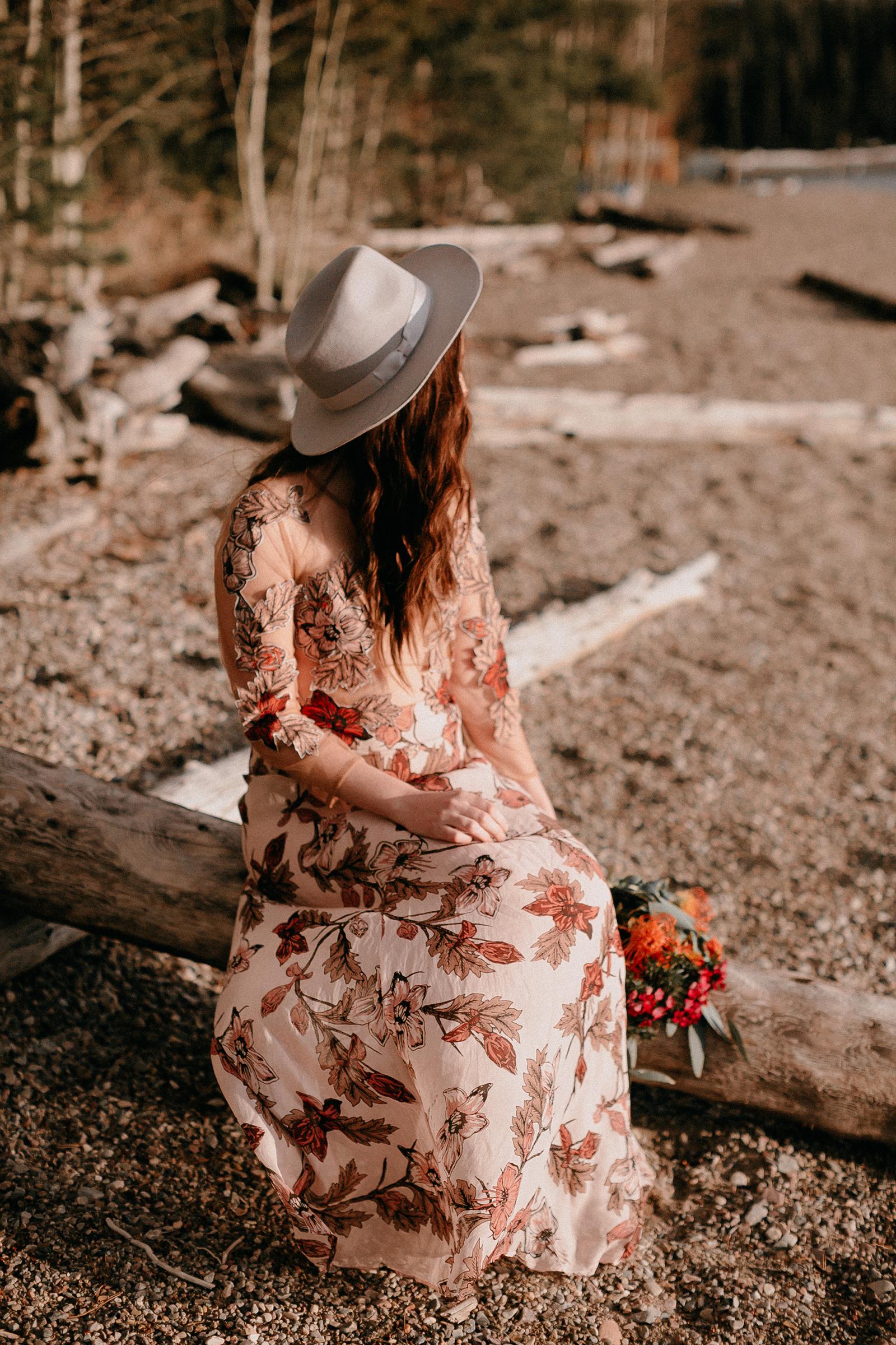 Andrea Ley Grand Teton Tetons National Park Jackson Jacksonhole Jackson hole Wy Wyo Wyoming Yellowstone Moran Wedding Elope Elopement Eloping Photography Love Couple Photographer Inimate Wedding For Love and Lemons Lack of Color Liz Osban Cheyenne061.jpg