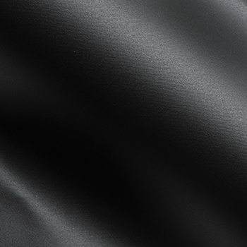 Copy of Black