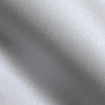Copy of Silver Manhattan