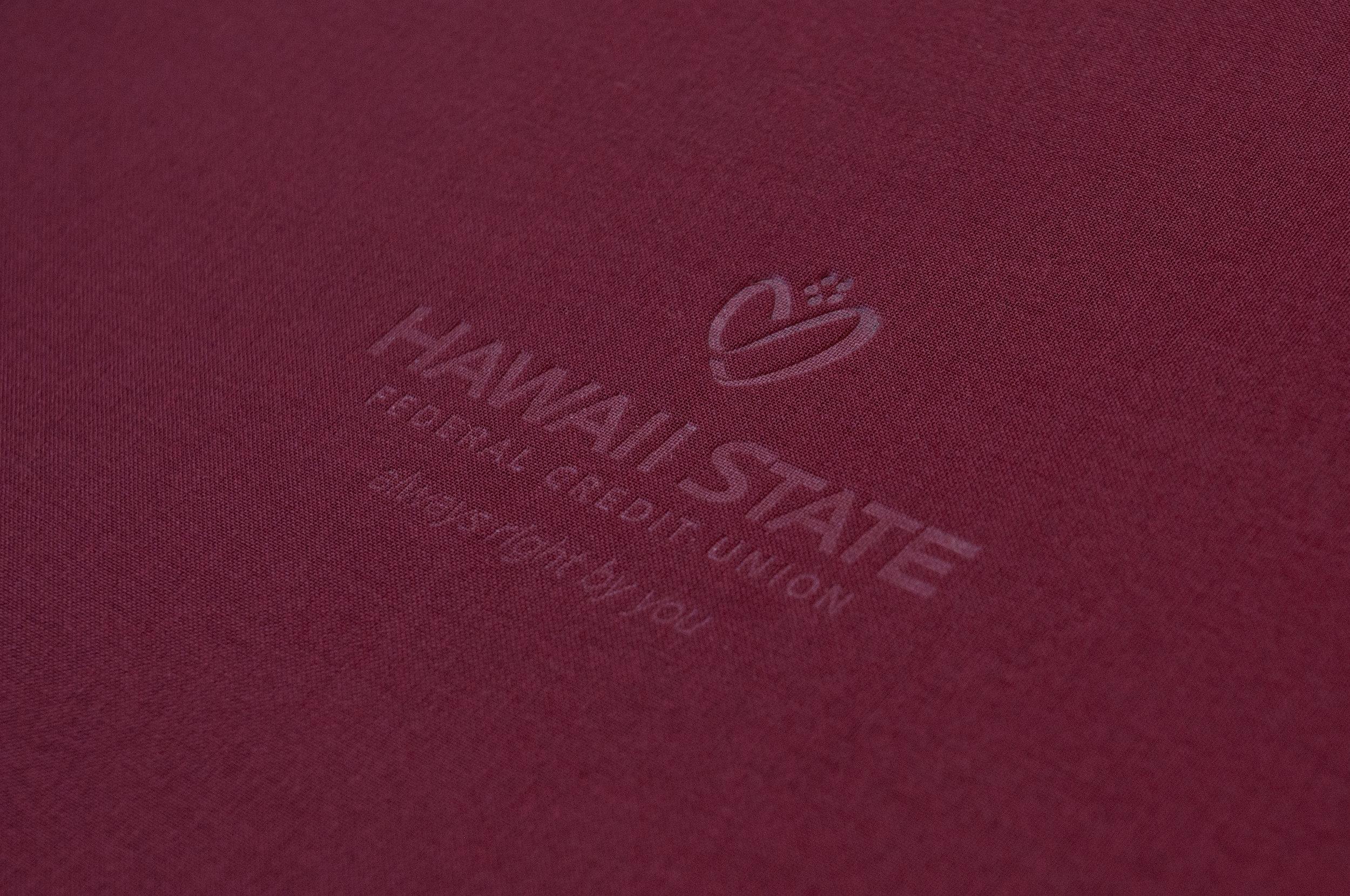 2014_Hardcover_Hawaii_2_8bit.jpg