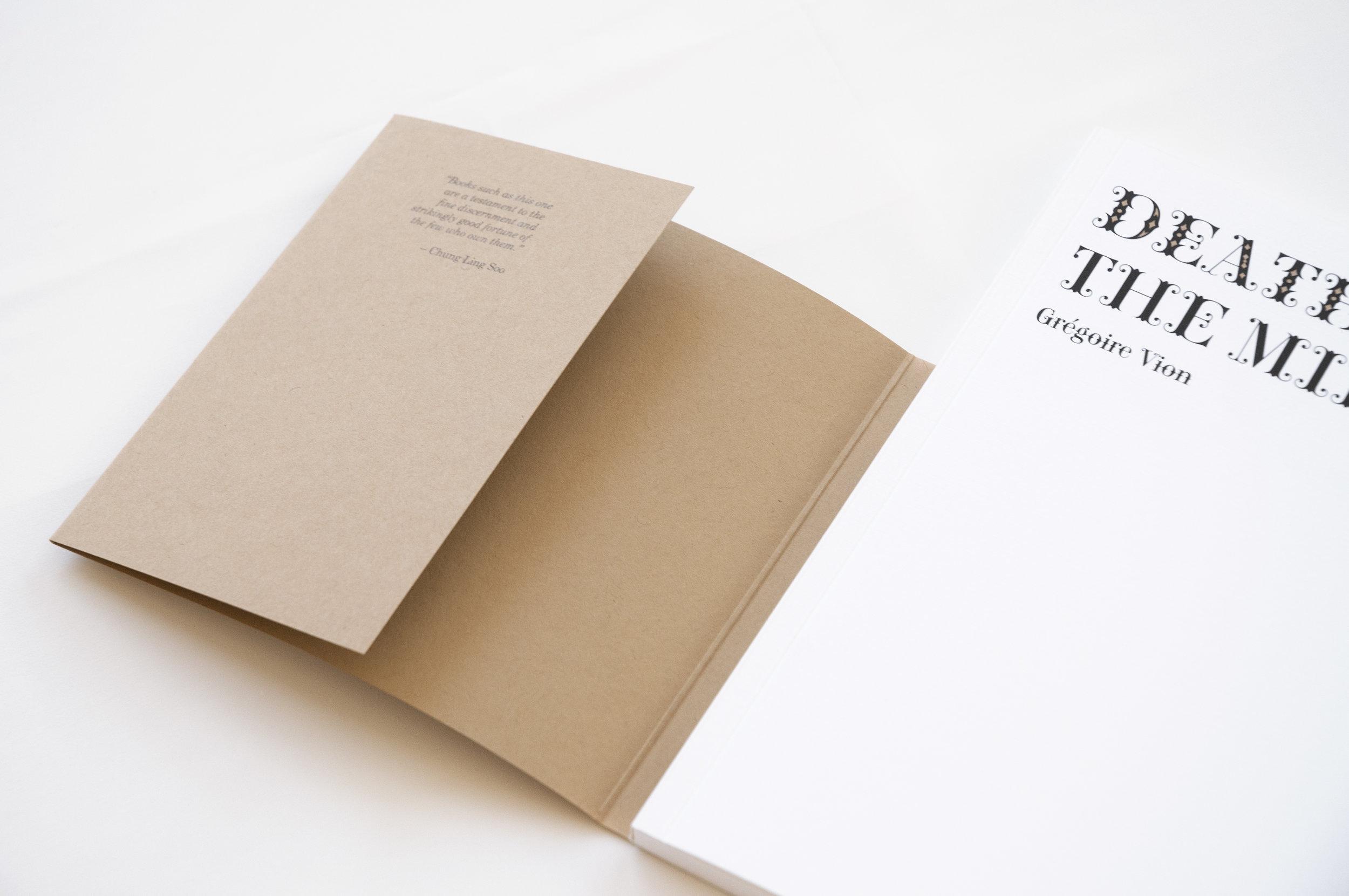 1_Custom_Books_4.jpg
